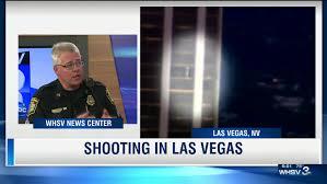 west virginia woman dies in husband u0027s arms during las vegas shooting