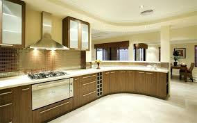 renaissance tower modular kitchen standard sizes modular kitchen