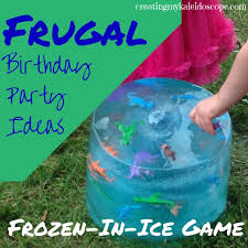Cheap Favor Ideas For Birthday by Best 25 Toddler Ideas Ideas On Toddler Birthday