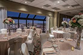 Barn Door Restaurant San Antonio Tx by San Antonio Wedding Venues Reviews For 218 Venues