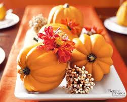 fall pumpkin wallpaper hd bhg wallpaper wallpapersafari