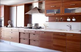 cuisine en bois moderne placard cuisine moderne cuisine moderne en bois nouveau