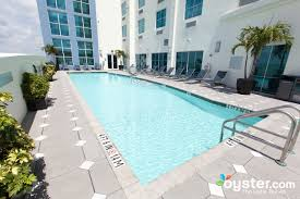 hotel lexus plaza residence 100 ft lauderdale airport hotels multiple people shot at ft