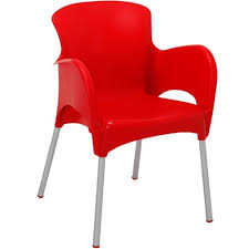 bfm seating lola outdoor restaurant arm chair sa214 outdoor