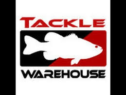 tackle warehouse black friday sale tackle warehouse unboxing march 2013 youtube