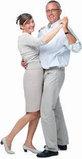 Dr Barnes Chiropractic Wellness Chiropractic Barnes Family Chiropractic