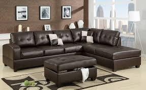 Small 3 Piece Sectional Sofa Sofa Brown Sectional Couch 3 Piece Sectional Sofa Sofa L Small L