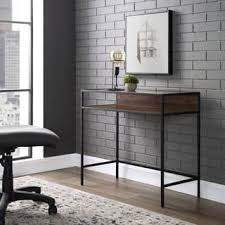 Buy Glass Desks  Computer Tables Online at Overstockcom  Our Best