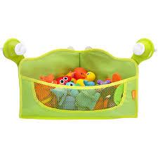 bathroom winsome bathtub toys walmart 150 babies r us bath