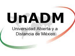 guia de la universidad veracruzana 2017 todas las convocatorias 2018 por universidad guía mextudia