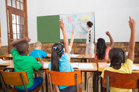 Color Blindness In Child Color Blindness In The Classroom Is It A Learning Disability