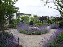 49 best landscaping ideas images on pinterest landscaping