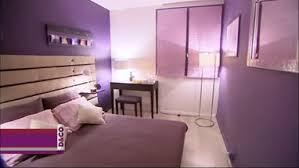 chambre violet et blanc chambre violet et noir maison design sibfa com