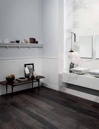 Best Type Of Flooring Bathroom Wood Floor Photos Best Type Of Tile For Bathroom Floor