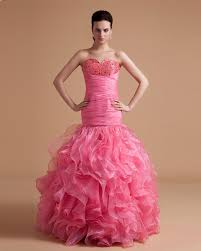 fuschia wedding dress fuschia wedding dresses liviroom decors fuschia dress for