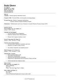 22 best basic resume images on pinterest resume templates cv