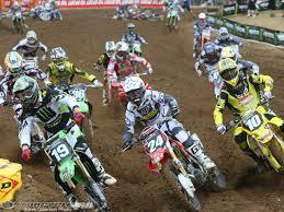 ama motocross membership ama motocross redbud insider motorcycle usa