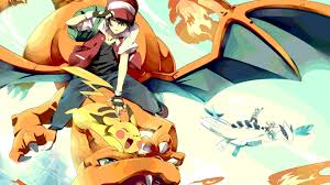free download pokemon wallpapers group 71