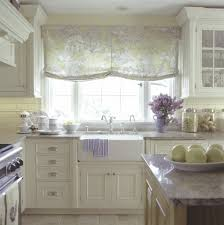 kitchen window curtains ideas kitchen country kitchen curtain ideas grey kitchen window