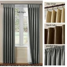 Owl Kitchen Curtains by 120 Best Window Treatments Images On Pinterest Window Treatments