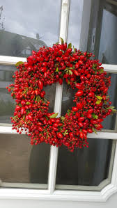 855 best věnce images on pinterest wreath ideas autumn wreaths