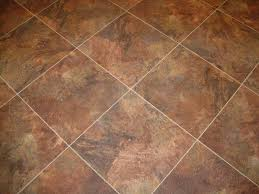 kitchen floor tiles belfast picgit com