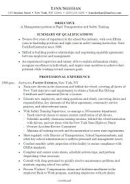 Academic Resume Academic Resume Inspiredshares Current College Student Resume