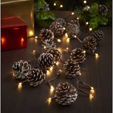 Christmas Cake Decorations Wilkinsons by 20 Best Wilko Christmas Lights Images On Pinterest Christmas