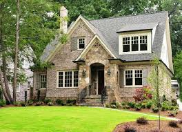 cottage style homes best 25 cottage style homes ideas on cottage style