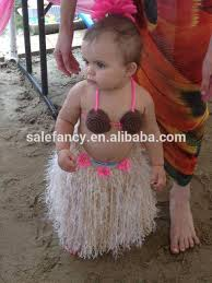 Coconut Halloween Costume Coconut Costume Coconut Costume Suppliers Manufacturers