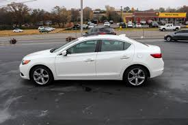 used peugeot automatic cars for sale 2014 white acura ilx trust auto used cars maryville tn