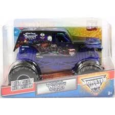 wheel monster jam trucks list 17 best joseph cobb s wish list images on pinterest monster jam