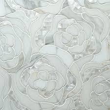 best 25 artistic tile ideas on pinterest master shower master