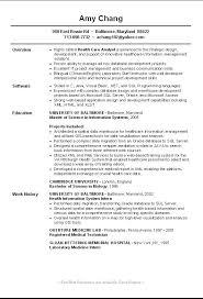 Entry Level Marketing Resume Samples by Resume Examples For Entry Level Marketing Augustais