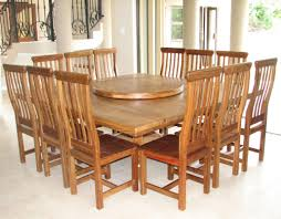 Dining Table 12 Seater Seater Square Dining Table With Inspiration Gallery
