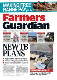 farmers guardian oct 21 2016 by briefing media ltd issuu