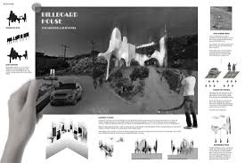 competitions current architecture competitions arch out loud