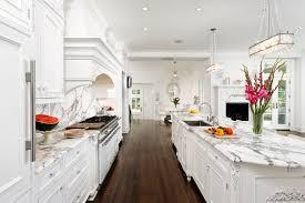 marmorplatte küche de pumpink enges schlafzimmer einrichten