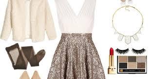 what to wear for new year what to wear for new years eve1 jpg 600 550 sequin looks