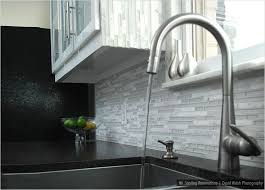 white glass tile backsplash kitchen 130 best ideas for the house images on clear glass