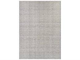 chevron area rugs luxedecor