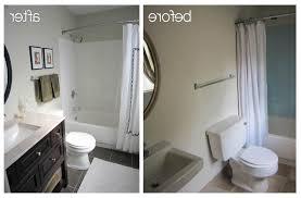 Bathroom Remodeling Brooklyn Ny Extraordinary 50 Cost Of Bathroom Remodel Westchester Ny