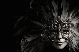 venetian mask venetian mask by morven koh digital photographer