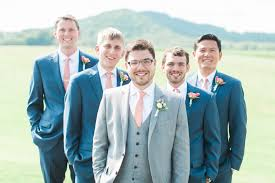 wedding guest attire etiquette a dominick events