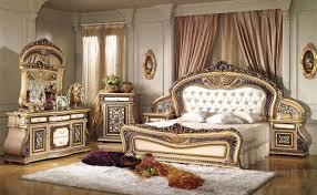 Classical Bedroom Furniture Traditional Bedroom Furniture