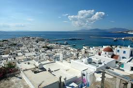 travel to greece 2016 island blue cheap vacation packages