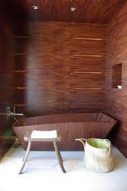 designs wondrous wooden bathtub caddy canada 7 bagno sassos