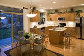 plants for on top of kitchen cabinets 8 ways to dress up your above cabinet space real estate