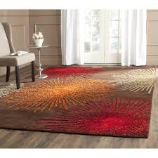 8 X 6 Rug Hand Made Area Rugs Roselawnlutheran