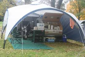 Teardrop Trailer Plans Free by Teardrop Camper Growing Up Optional U0027s Blog